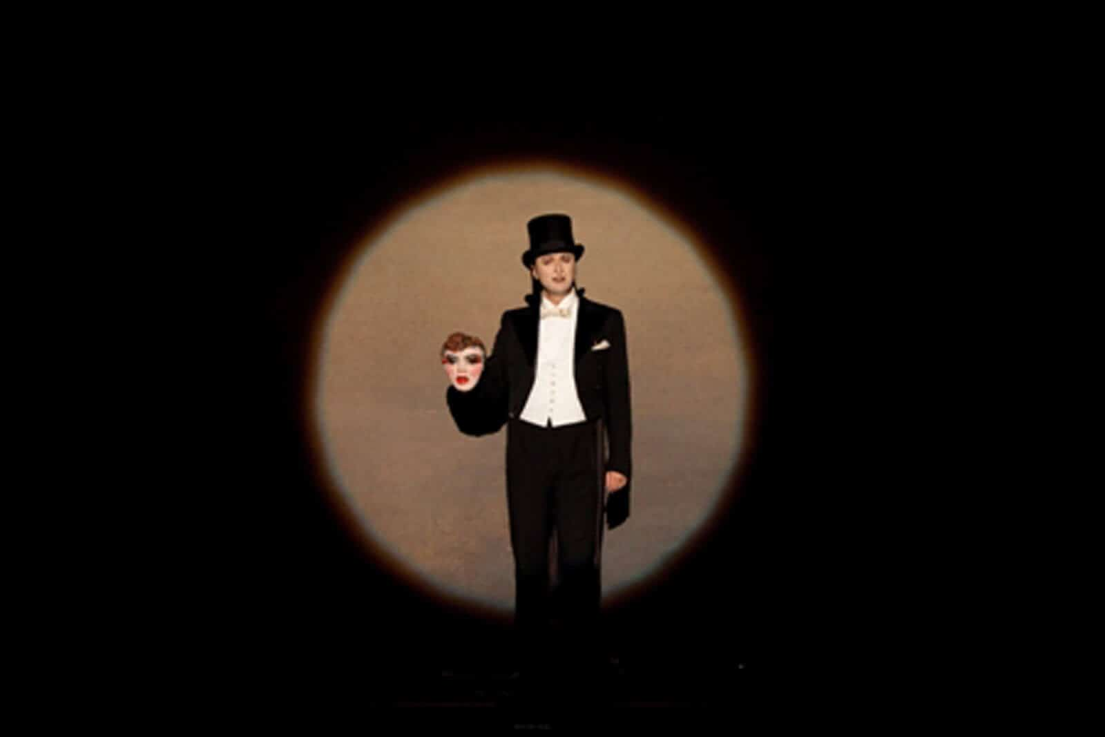 Circo equestre Sgueglia-Teatro Stabile Napoli-3
