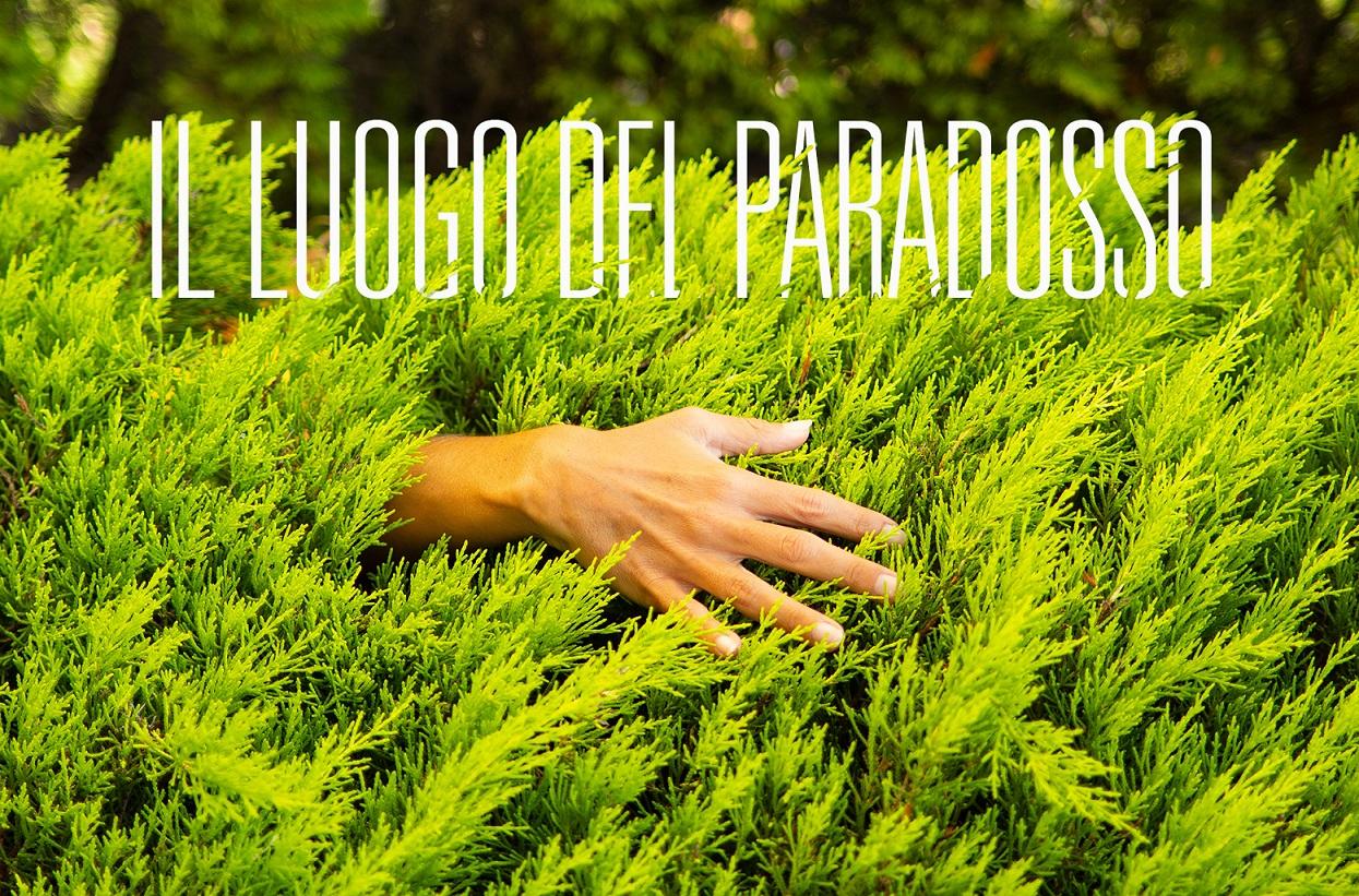 LUOGO DEL PARADOSSO_01_ph_pasquale_Ottaiano