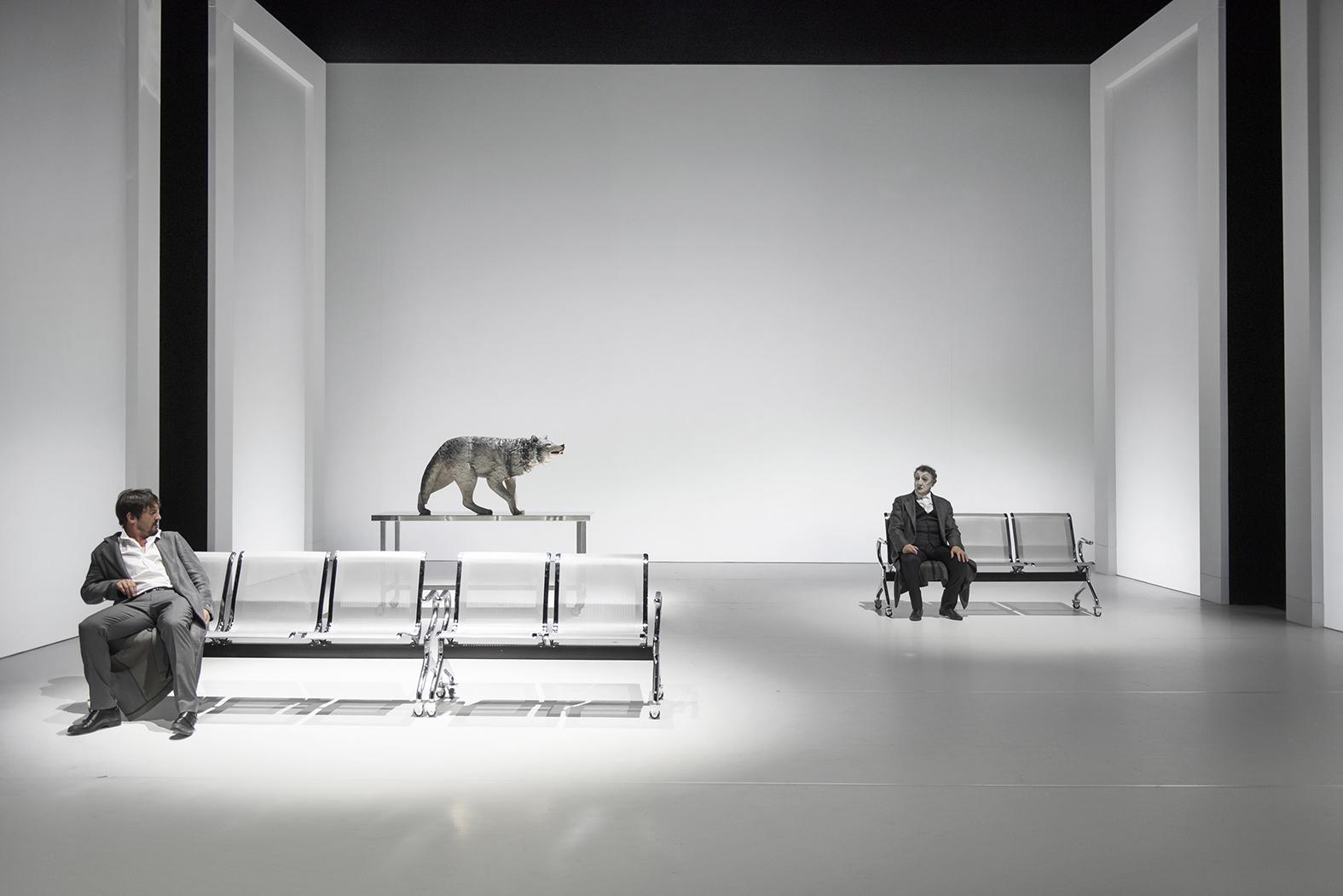 Scene-da-Faust_Marco-Foschi-Sandro-Lombardi_Foto-Luca-Manfrini