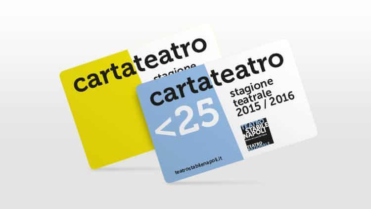 carta_teatro