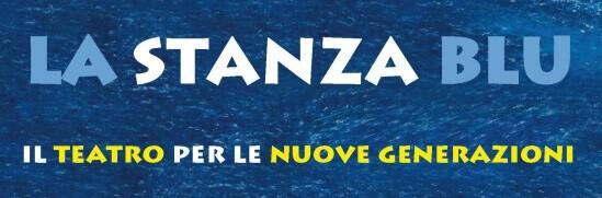 231_stanza_blu1_Fotor