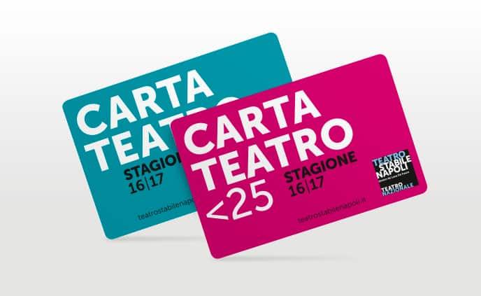 carta_teatro_16_17