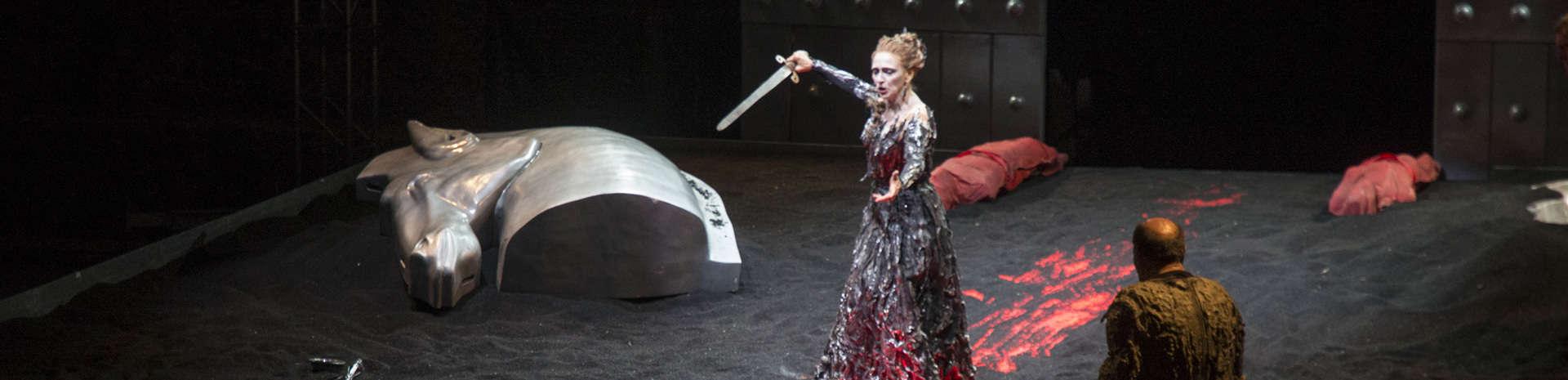 Orestea_Teatro-Stabile-Napoli