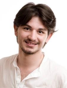 Pannone Agostino (uditore)