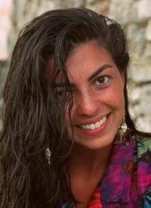 Marotta Annabella
