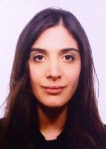Mazzei Serena
