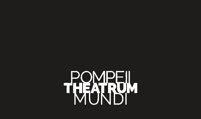 Teatro Grande a Pompei Eventi Teatrali