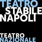 Teatro Stabile Napoli Logo